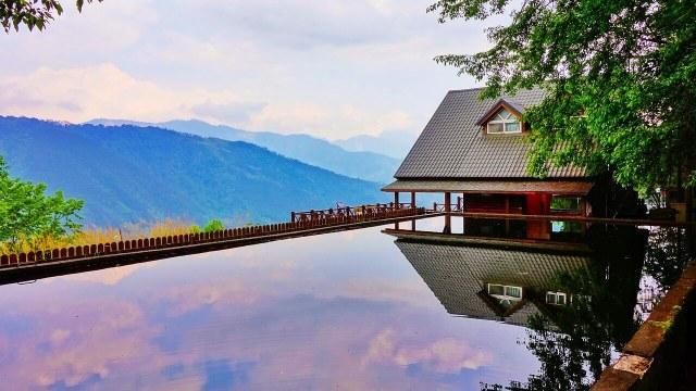 expertise-immobiliere-luxe-monaco-villa-prestige-valeur-isf