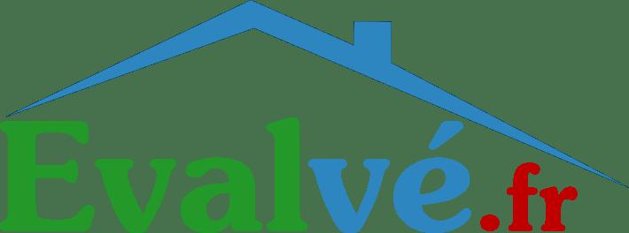 expert-immobilier-nantes-venale-valeur-evaluation-immobiliere-isf