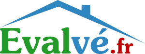 expert-immobilier-nice-venale-valeur-evaluation-immobiliere-isf