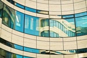 expert-judiciaire-immobilier-prix-salaire