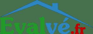 valeur-venale-isf-immobilier