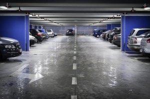 estimer-prix-parking-stationnement-garage