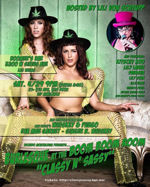 Vegas, Vegas Burlesque, San Diego Burlesque, Whiskey and Fuego, Vixen Photography, Traveling Showgirl