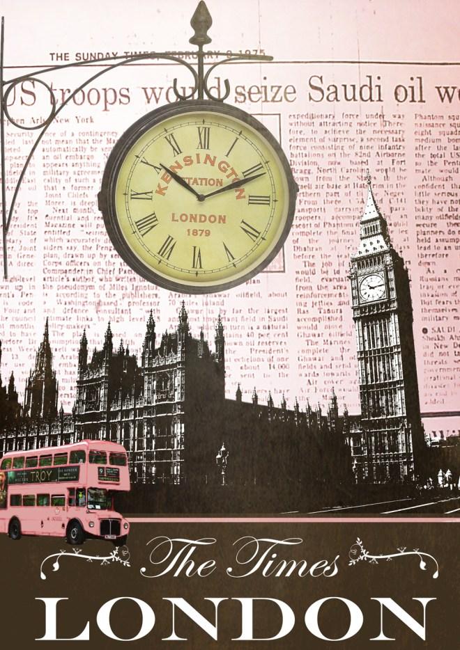 london-vintage-klein