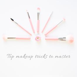 pro-makeup-tricks