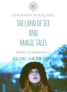 plakat_Islandia
