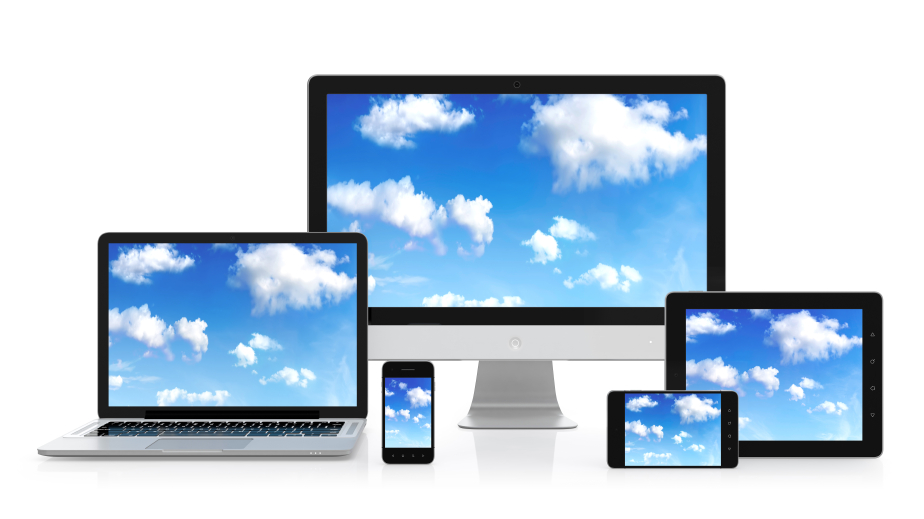 Averigua si tu web está optimizada para móviles y sobrevivirá al algoritmo de Google