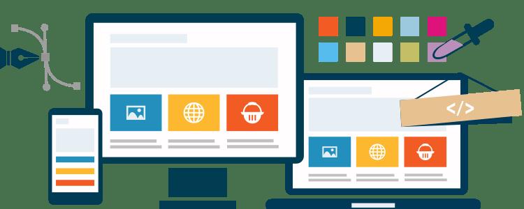 elementos que no deben faltar en tu web