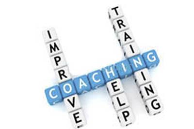 coaching para internet