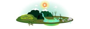 12ec7-dia-tierra-2013-doodle-google