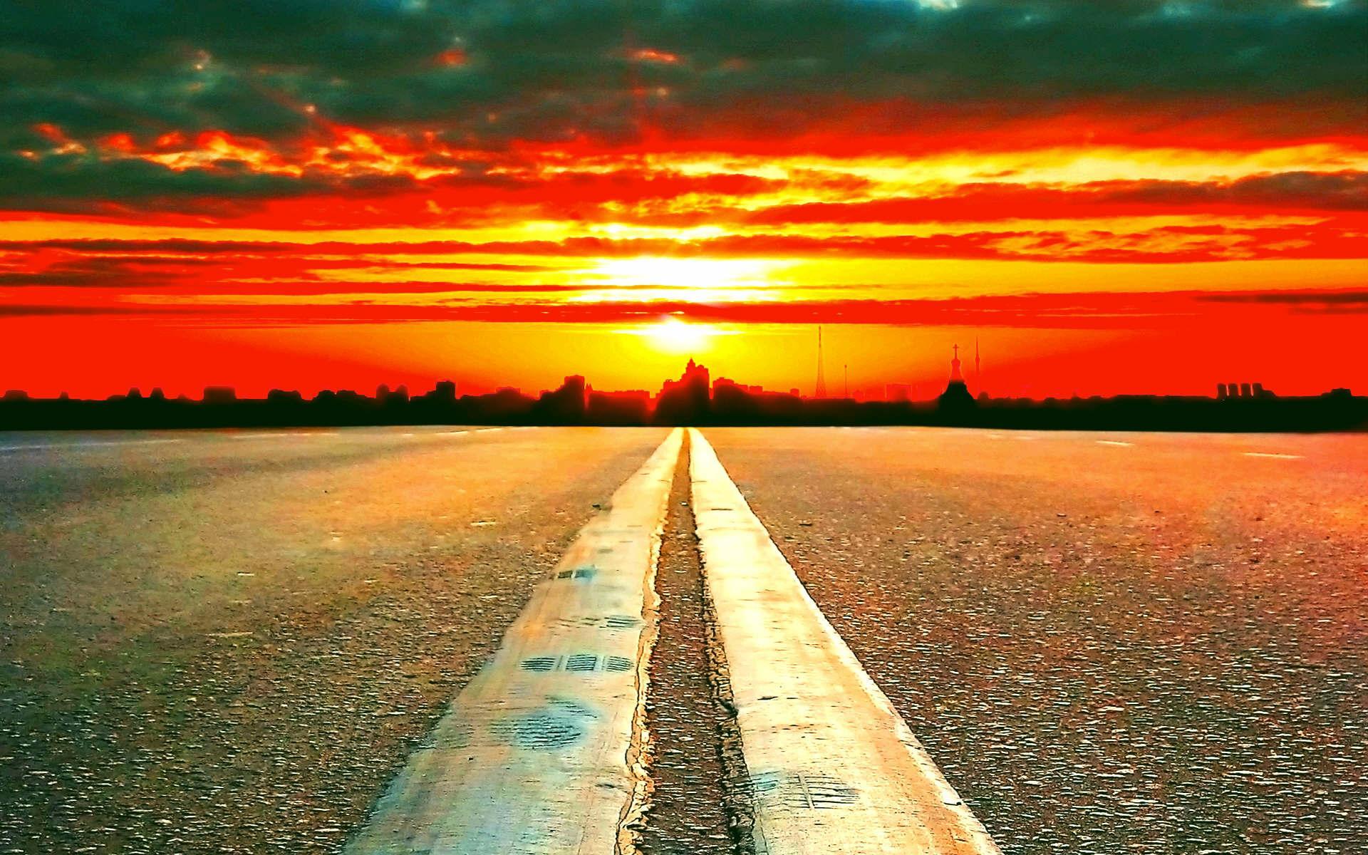 Camino-y-Destino