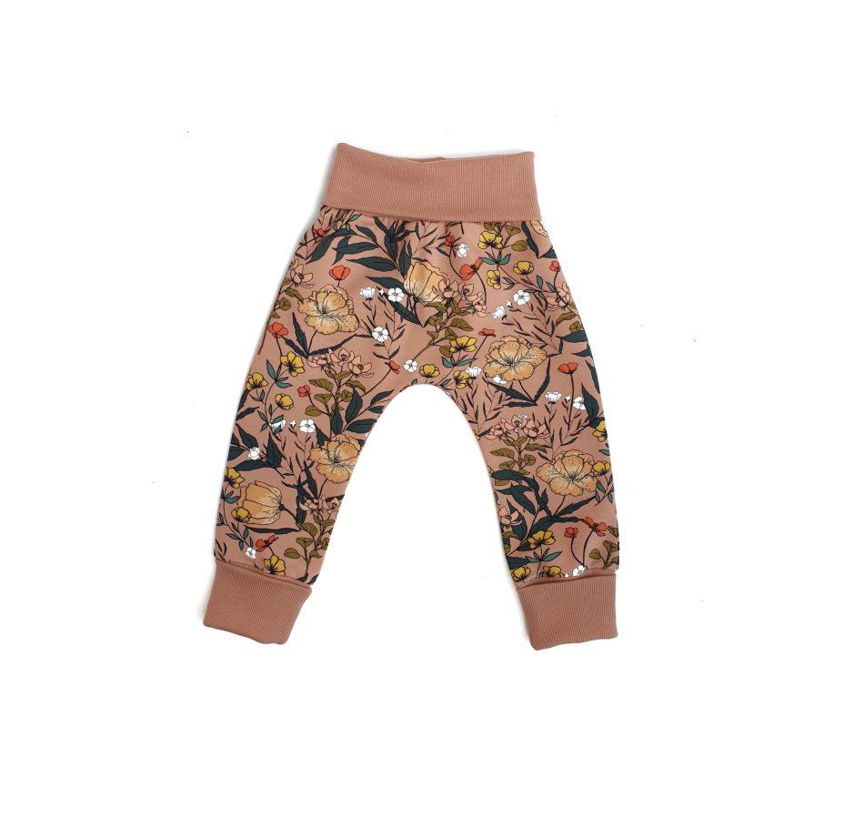 pantalon-évolutif-summer-flowers-evamia