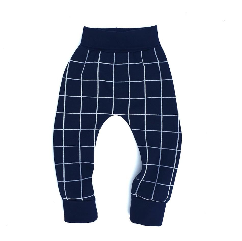 pantalon-evolutif-jacquard-quadrille-evamia