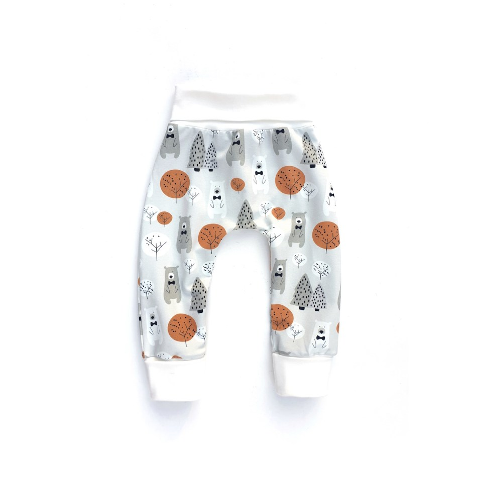 pantalon-evolutif-ours-evamia