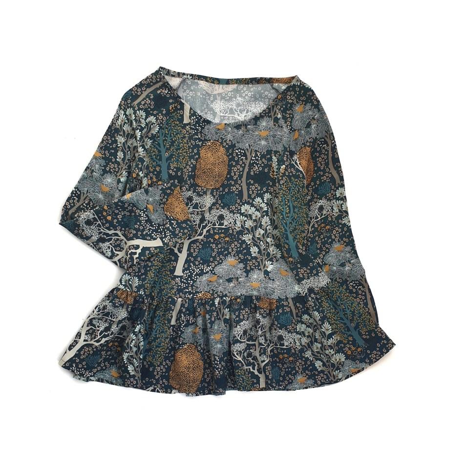 blouse-femme-evamia-jardin-oriental