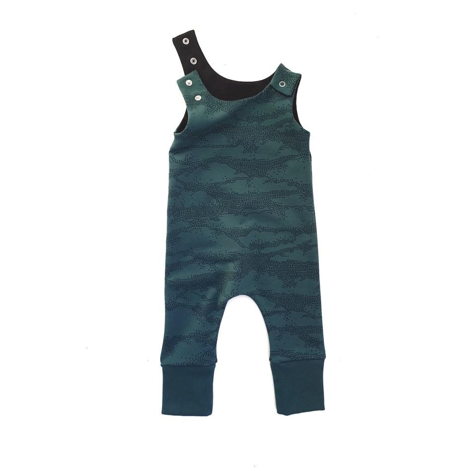 combi-bébé-sam-nuage-vert-evamia