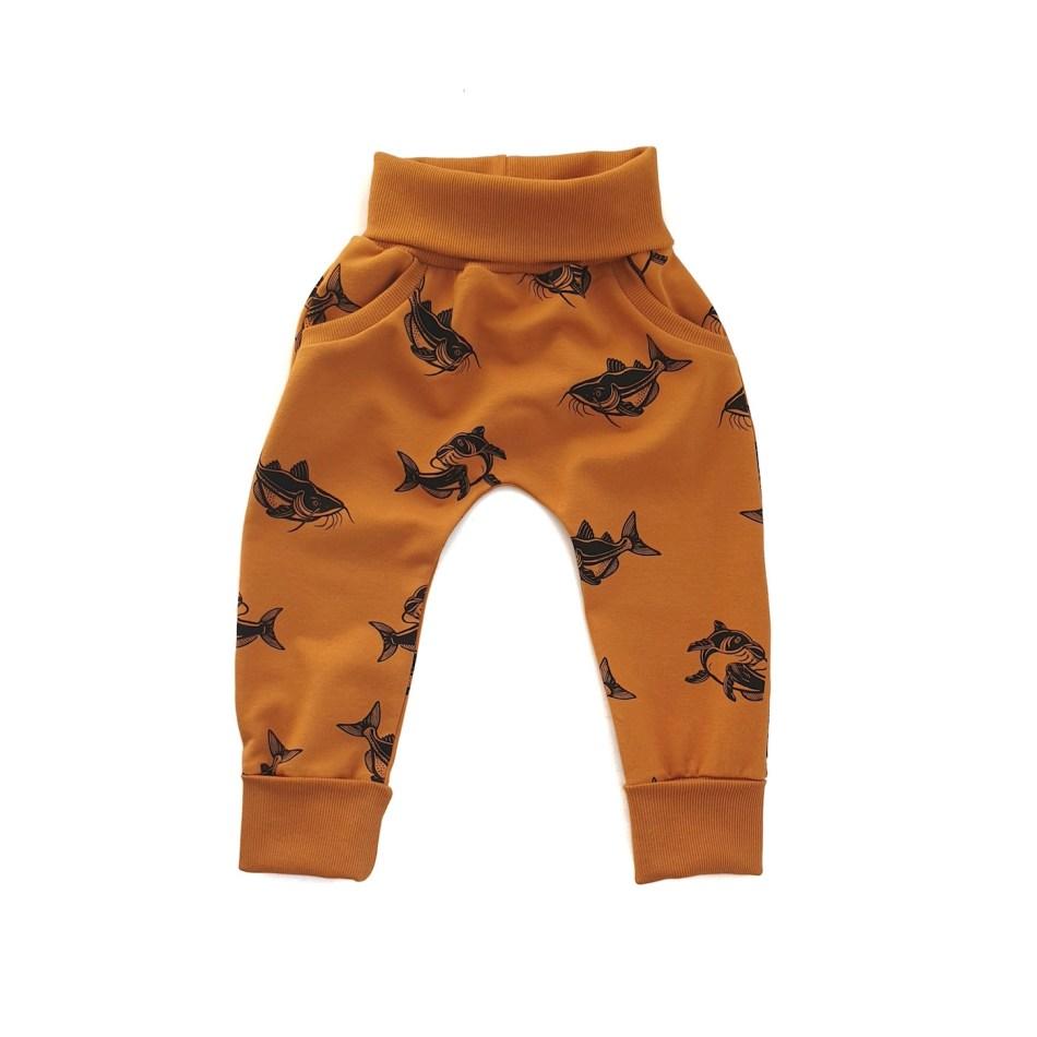 pantalon-sarouel-évolutif-carpes-evamia