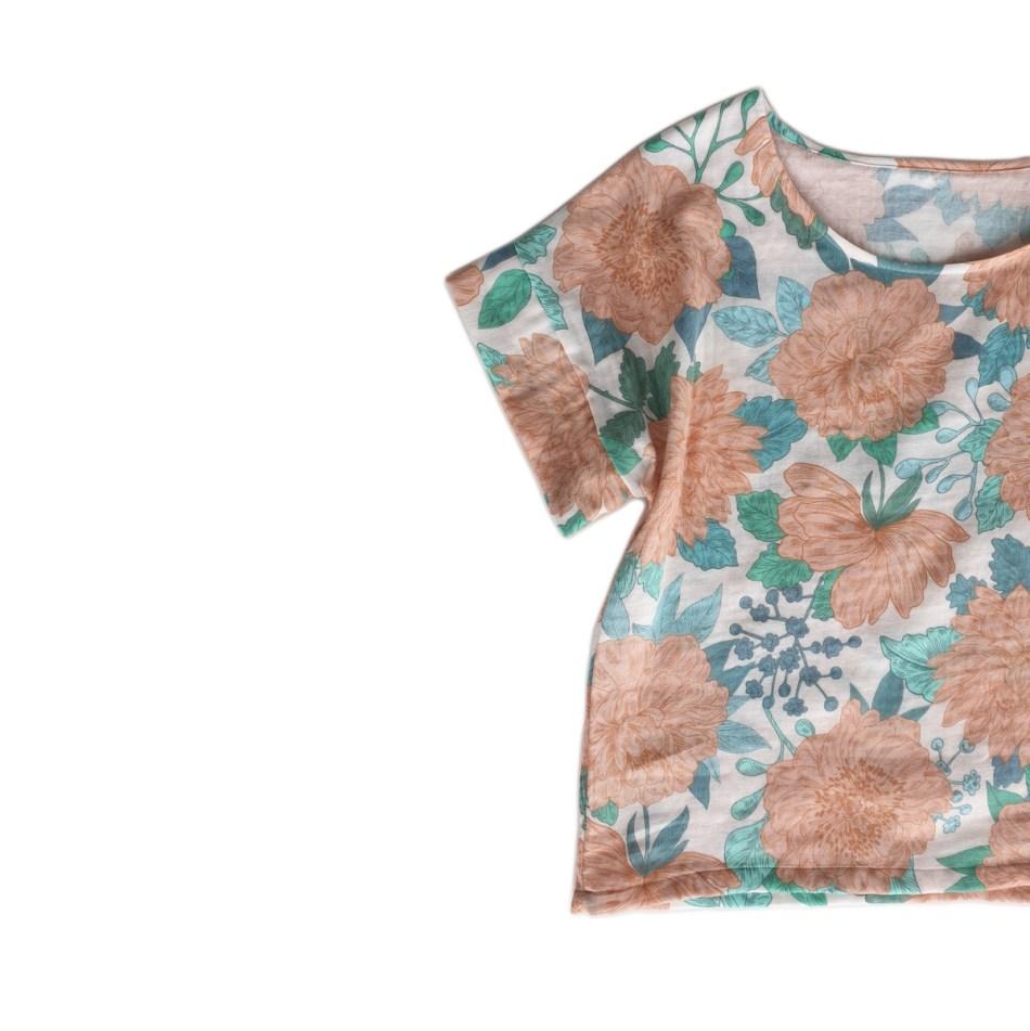 blouse-femme-double-gaze-peonies-evamia-02