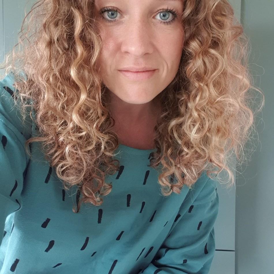 blouse-femme-double-gaze-swipes-evamia