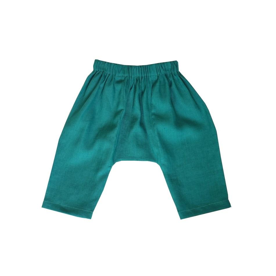 pantalon-sarouel-yuri-lin-emeraude-evamia