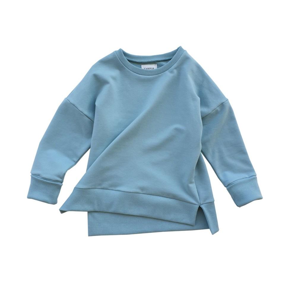 sweat-parfait-bleu-ciel-evamia