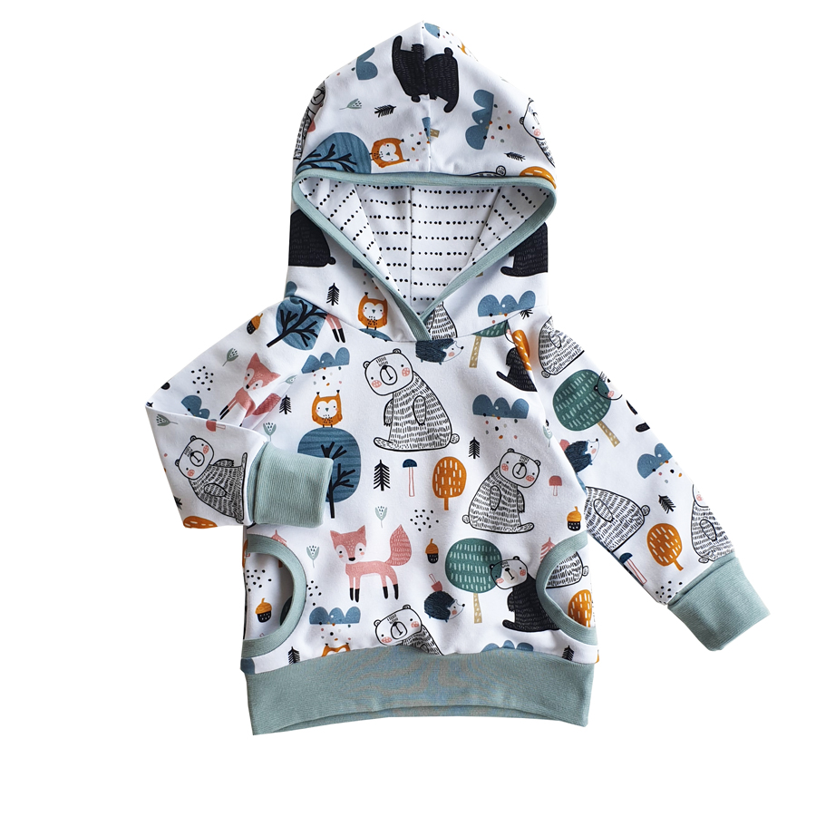 hoodie-ours-evamia