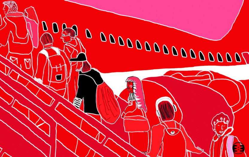 Avion16detalle