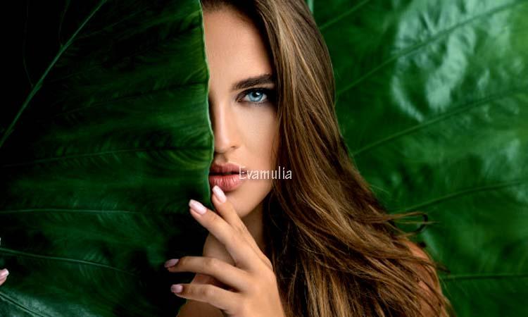 Eva Mulia - Perawatan Wajah - Jenis Vitamin Sesuai Masalah Kulit - Memiliki kulit yang cantik dan sehat tentunya menjadi impian semua wanita. Untuk itulah para wanita gencar melakukan berbagai perawatan kecantikan hingga merokoh kocek yang dalam untuk sebuah produk kecantikan.