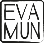 Eva Mun artista ceramista designer