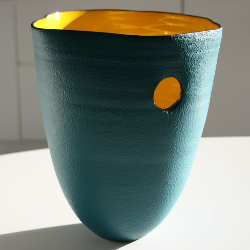 vaso design