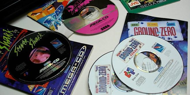 Jouer à un jeu PC sans le CD !