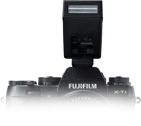 fujifilm-x-t1-flash-option