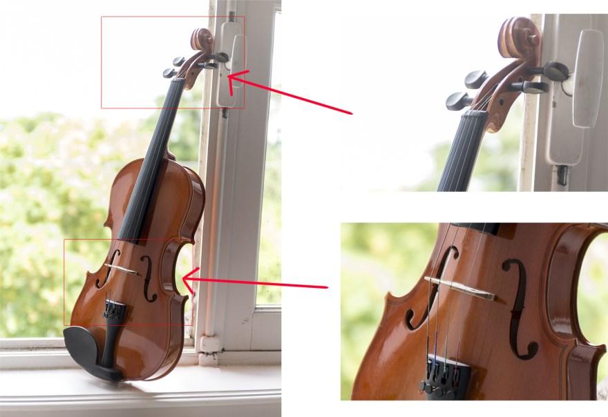 violon-zooms