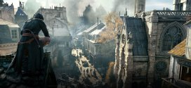 Assassin's Creed Unity – MBPr 15″