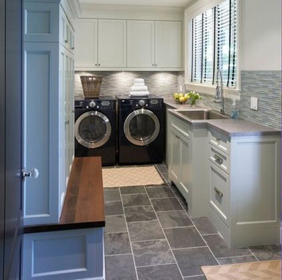 1011b0280d939af3_7514-w422-h634-b0-p0--contemporary-laundry-room