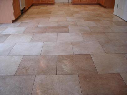 porcelain-kitchen-tile-floor-brick-pattern-new-jersey-custom-tile