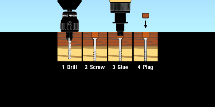 Pro_Plug_Wood_Installation_diagram-02