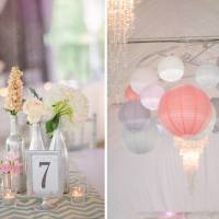 Wedding Project Roundup