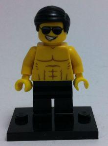 LEGOBLOGBRUCE
