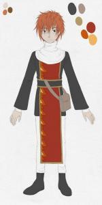 Duran_Uniform_Colors_zpsc3f047a0