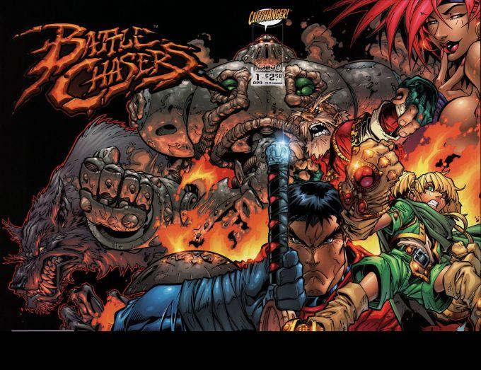 battlechasers01