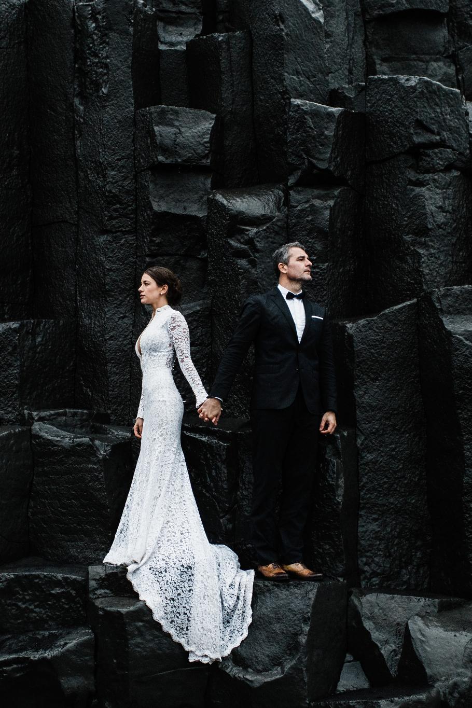 Iceland_Elopment_Photgrapher-1