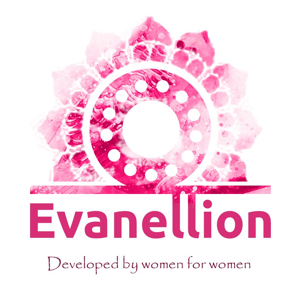 Evanellion