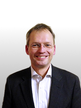 Christian Metzler-Andelberg, Söding-St. Johann