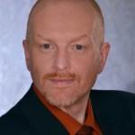 Mag. Dietmar Böhmer