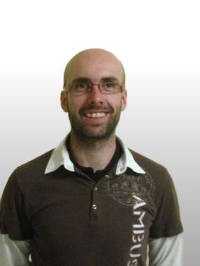 Thomas Burke, B.Eng., Ligist