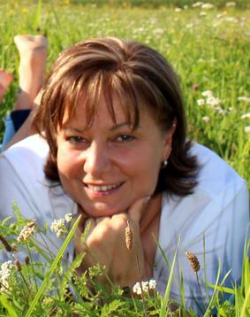 Andrea Skrbinjek, Söding-St. Johann