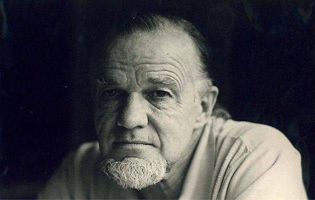 Image result for francis schaeffer