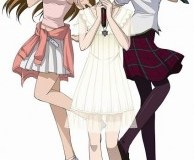 Evangelion Karaoke Club