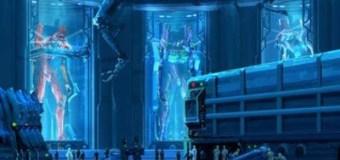 Evangelion's Gainax X ADV